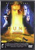 Dune: La Leyenda [DVD]