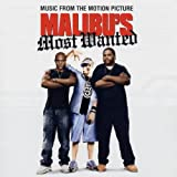 Malibu's Most Wanted Soundtrack edition (2003) Audio CD