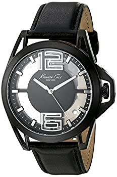 Best relojes kenneth cole Reviews