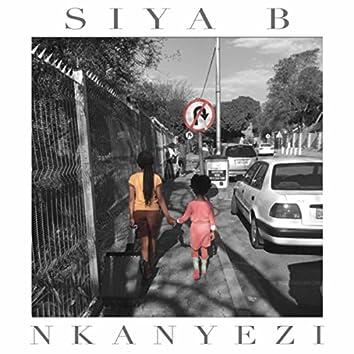 Nkanyezi (feat. Hampton)