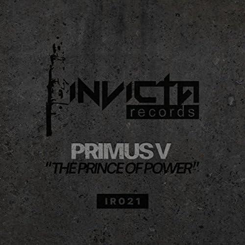 Primus V