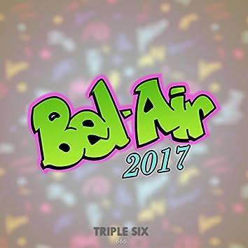 Bel-Air 2017