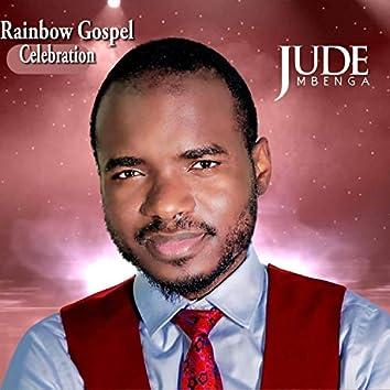 Rainbow Gospel Celebration