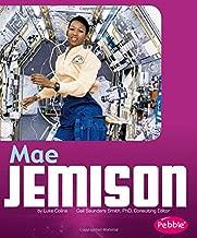 Best mae jemison book online Reviews