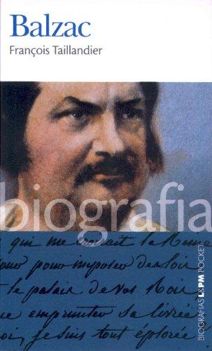 Balzac: 556