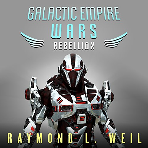 Rebellion cover art