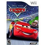THQ Hardware y juegos para Wii