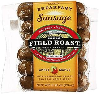 Field Roast, Vegetarian Grain Meat, Celebration Roast, 16 oz