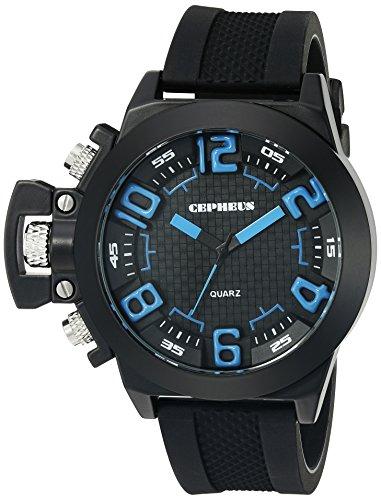 Cepheus CP901-622B