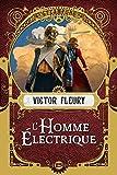 L'Homme électrique (Steampunk)