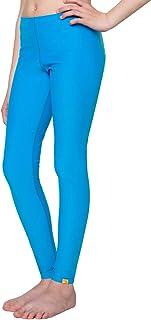 iQ-UV 300 儿童沙滩和海洋打底裤,防紫外线泳裤 Hawai 164/170