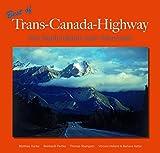 Best of Trans-Kanada-Highway: Von Neufundland nach Vancouver