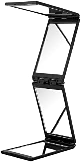 Best folding hanging mirror Reviews