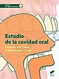 Estudio de la cavidad oral (Sanidad nº 61)