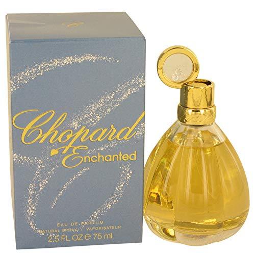 Chopard Enchanted Eau de Parfum 75ml Spray