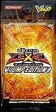 【遊戯王カード】 《 V JUMP EDITION 8 》 ( Vジャンプエディション8 ) 【Single Pack】 VE8