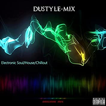 Dustyle-Mix