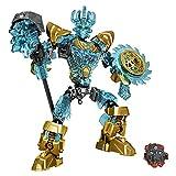 LEGO Bionicle Ekimu The Mask Maker (71312) by LEGO
