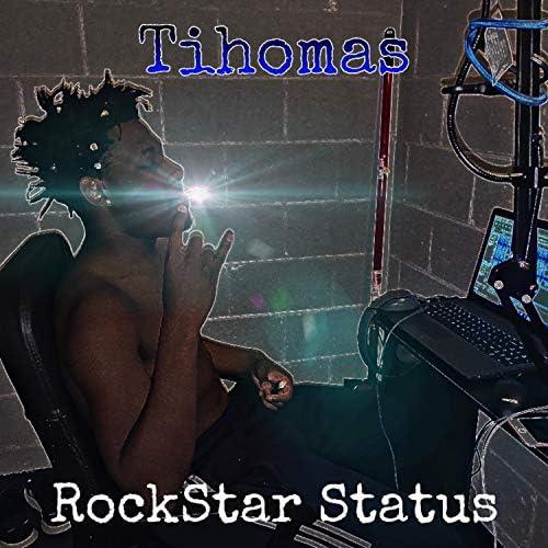 Tihomas