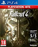 Fallout 4 PlayStation Hits - PlayStation 4