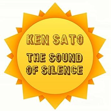 The Sound of Silence (2018 Carparelli Rework)
