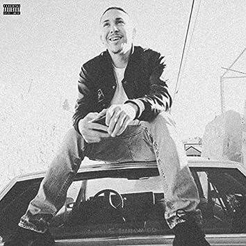 Money on My Mind (feat. Classick & Consciou$)