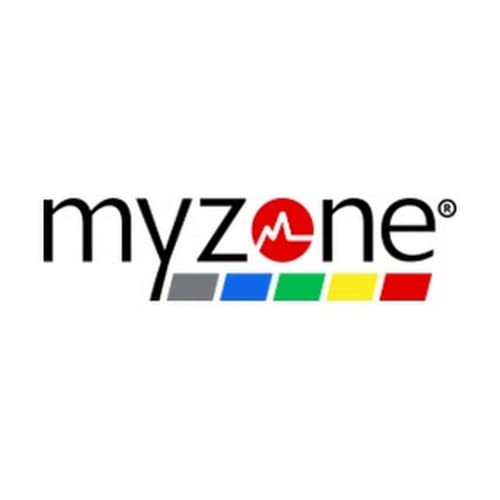 MYZONE Moves
