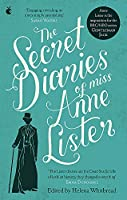 The Secret Diaries of Miss Anne Lister (Virago Modern Classics)