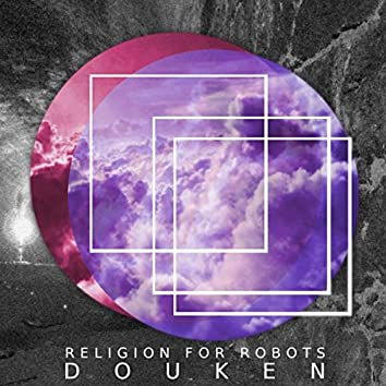 Religion For Robots