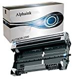 Tamburo Alphaink compatibile con Brother DR3300 ;per Brother DCP-8100 Series 8110DN 8155DN HL-5450 5470DW 5480DW 6180 MFC-8510DN 8520 8710DW 8910DW 8950DW