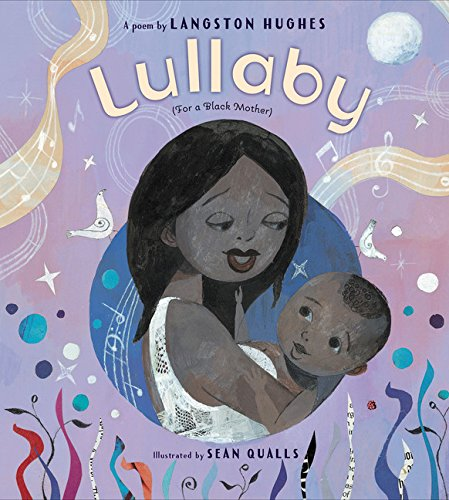 Image of Lullaby (For a Black Mother)