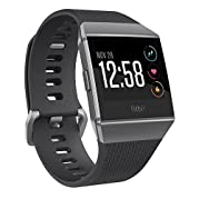 Amazon.com: DSMART H2 Fitness Tracker Smart Watch with High ...