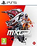 KOCH MEDIA NG MXGP 2020 - PS5
