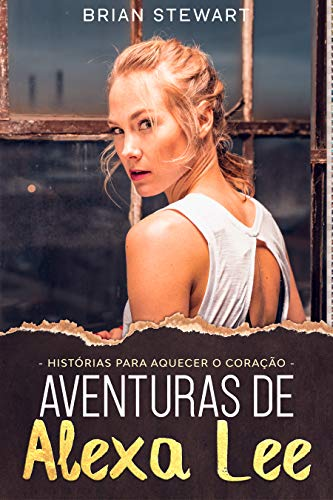 Histórias Curtas Para Aquecer Seu Coração (Portuguese):