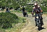 regalo cupones: motocicleta Viaje A Kreta (8días)