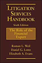 Best handbook of forensic services Reviews
