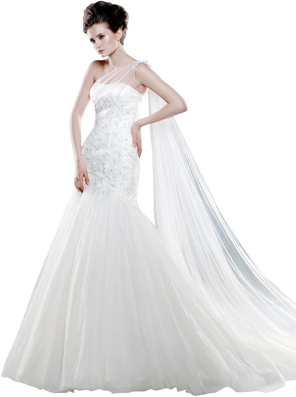 Passat Crop Top And Skirt Quinceanera Dress