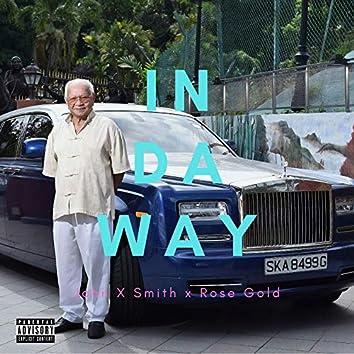 Indaway