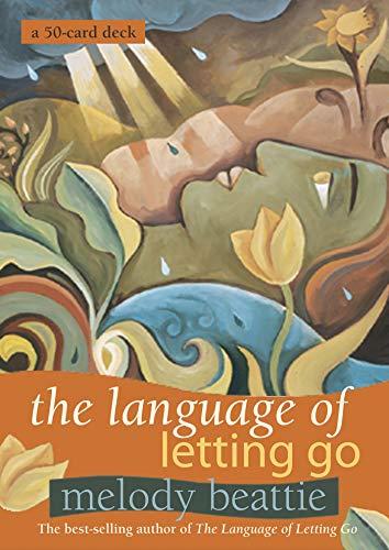 『The Language of Letting Go』のトップ画像