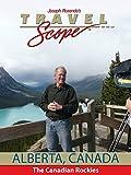 Alberta, Canada - The Canadian Rockies