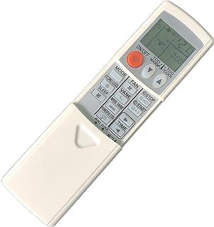 Acondicionador de aire acondicionado mando a distancia apto para MITSUBISHI KM05E KD05D KM09A KM09D KM09E KM09G MUZ-A09YV
