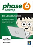 phase-6 - Lernprogramm & Vokabeltrainer