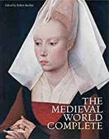 The Medieval World Complete by Unknown(2014-12-09)