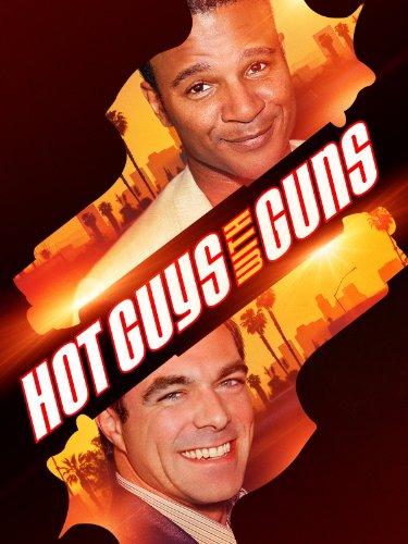 hot gay guys - 2