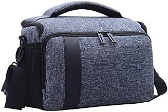 حقائب الكاميرا/الفيديو - حقيبة كاميرا مقاومة للماء لكاميرا كانون EOS 750D 1300D 5D Mark IV III 800D 200D 6D Mark II 7D 77D 60D 600D 700D 700D 760D BPUP-4000065529877-002