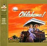 Oklahoma (Expanded Edition) [Import Anglais]