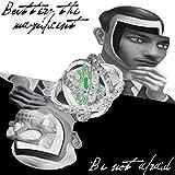 Ipod Shuffle (feat. Mighty Mos high & King Ju) [Explicit]