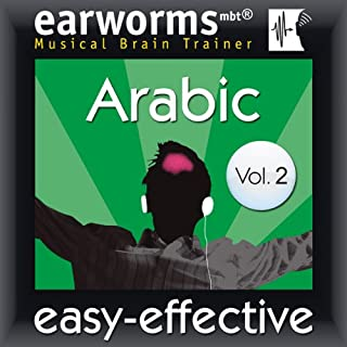 Rapid Arabic, Volume 2                   Autor:                                                                                                                                 Marlon Lodge                               Sprecher:                                                                                                                                 Elfar Riem                      Spieldauer: 1 Std. und 12 Min.     Noch nicht bewertet     Gesamt 0,0