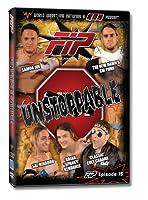 World Wrestling Network Pres: Fip - Unstoppable [DVD] [Import]