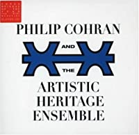 Phil Cohran and the Artistic Heritage Ensemble - On the Beach by Philip & The Artistic. Cohran (2007-11-20)